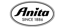 Anita voedingsbh