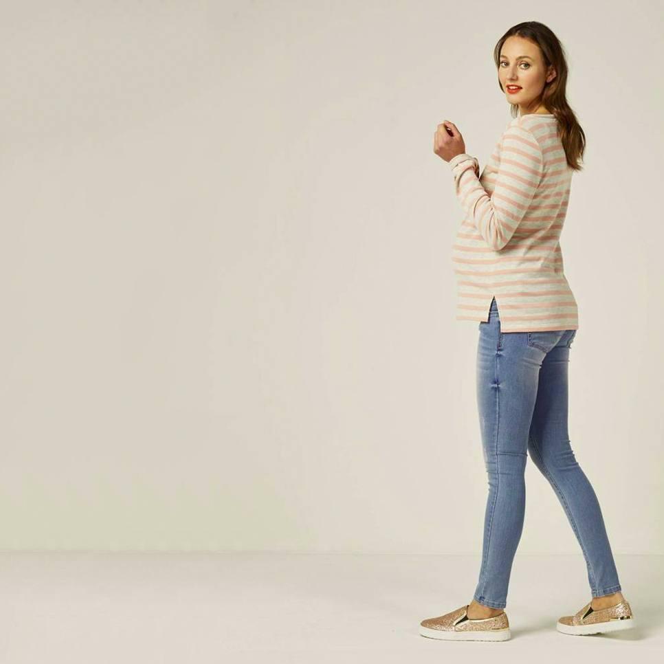 Nette Zwangerschapskleding.Zwangerschapskleding Kopen Sale Trends Tips Voor Positiekleding