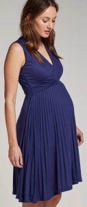 zwangerschapsjurk kopen